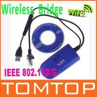 Сетевая карта Mini 150M USB WiFi Wireless Network Card 802.11 n/g/b LAN Adapter, +Drop Shipping