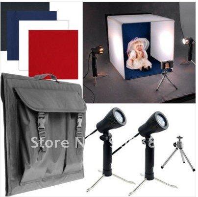 Photo Light Tent Kit Photo Studio Light Tent Kit in & Photo Light Tent Kit images