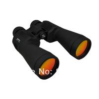 Оптическая труба для наблюдения за мишенями BRAND NEW 40 X 70 Zoom 62MAT/1000 2251#