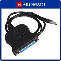 Инструменты измерения и Анализа USB Handheld Barcode Scanner Bar code Reader#OT832