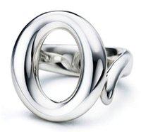 Кольцо 925 jewellery.925 jewelry.silver .