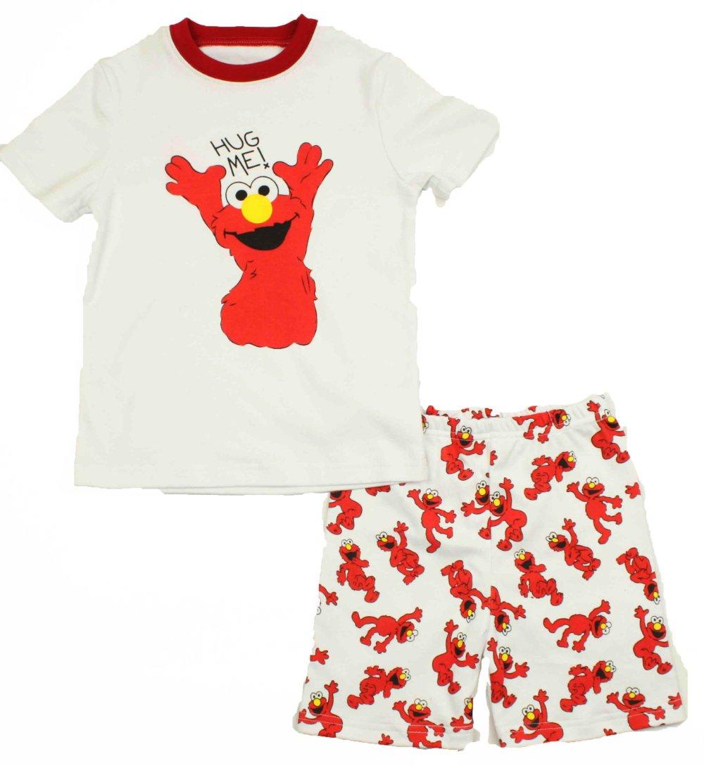 6sets/lot baby garment kid garment childrens clothing designer clothes nl057