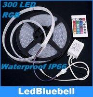 Уличное освещение 25W White 360 Deg Cree chips LED Street light AC220V High Brightness 110~120lm/w, 6pcs/lot [ LedBluebell
