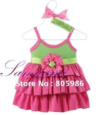 Sweater Dress on Shipping  100  Cotton Swan Tutu Child Dress Shirt Dance Skirt Sweater