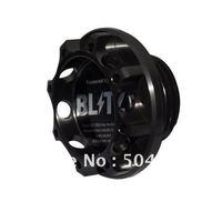 Фаркоп для авто BENEN-0185 Front Tow Hook