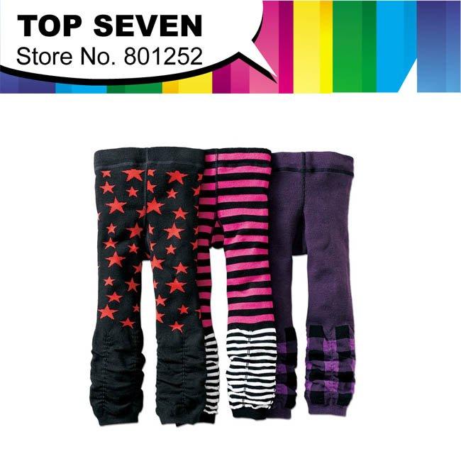 baby girl images free.  girls leggings, baby girl pants, girl dresses, Free shipping!