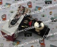 Косметический набор 12Set/! S L'occitane Kit 30 + 15