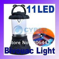 Лампа для головы 19 LED Head Lamp Camp Light Torch Headlight High Intensity New Hiking Camping