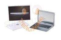 Различная продукция для телефонов и телекоммуникаторов OEM