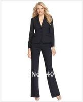 Женский костюм Youlove Blazer & 689