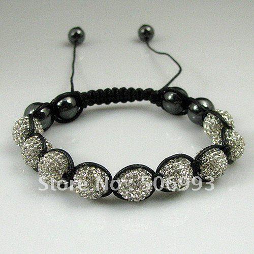 for bracelets bracelet bead