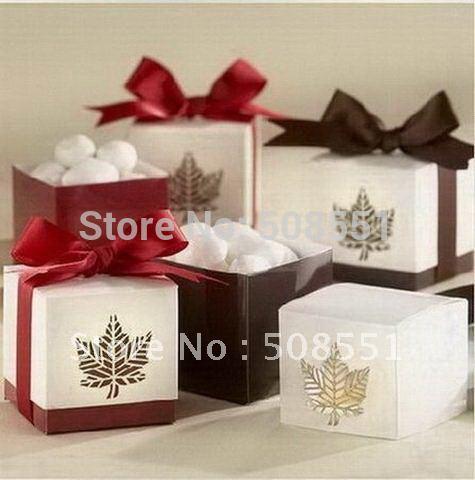 ... -Autumn-Laser-Cut-Fall-Leaf-Favor-Boxes-Fashion-box-wedding-gift.jpg