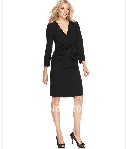 Großhandel Wholesale Anzüge Damen Anzüge Damen Bekleidung Tailor ...