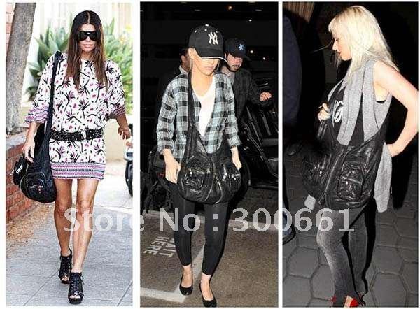brands fashion handbags