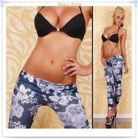 FREE SHIPPING!Ladies's Leggings,Fashion Leggings,One size fits S/M/L,NA7898