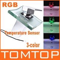 7 цвет меняющейся rgb привело душем 9 привело душем Прицепы рефрижераторы abs + хромирование не нужна мощность h4724