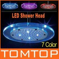 Смесители для ванной и душа OEM 7 RGB 9 ABS + H4724