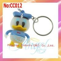 USB-флеш карты migelan cc070
