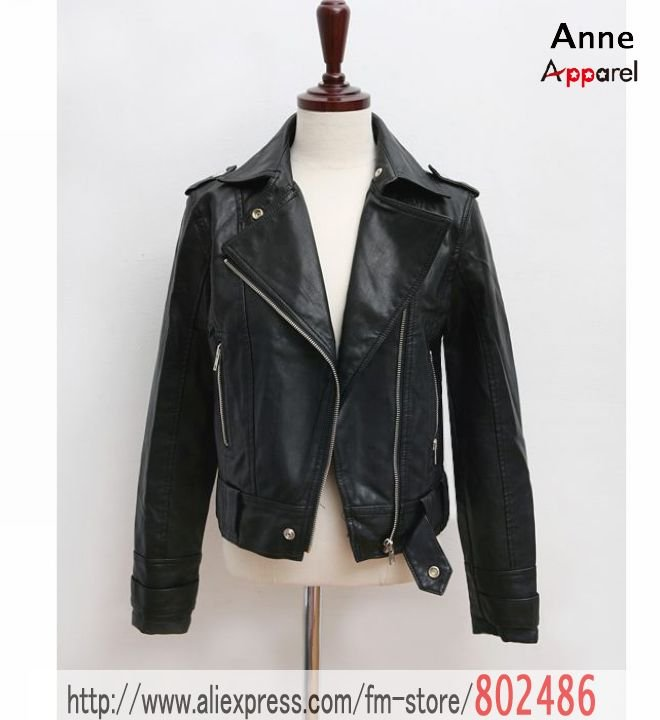 Discount Womens Leather Jackets vkkMl7