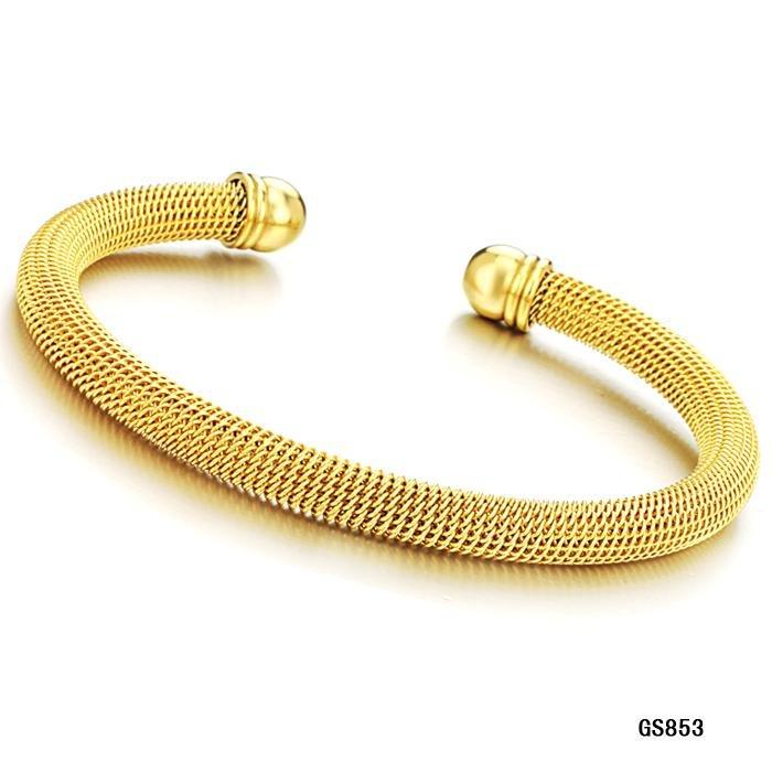 mens gold bracelets | chemical elements