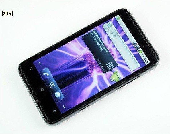 бесплатно драйвера на китайский айфон f8tv