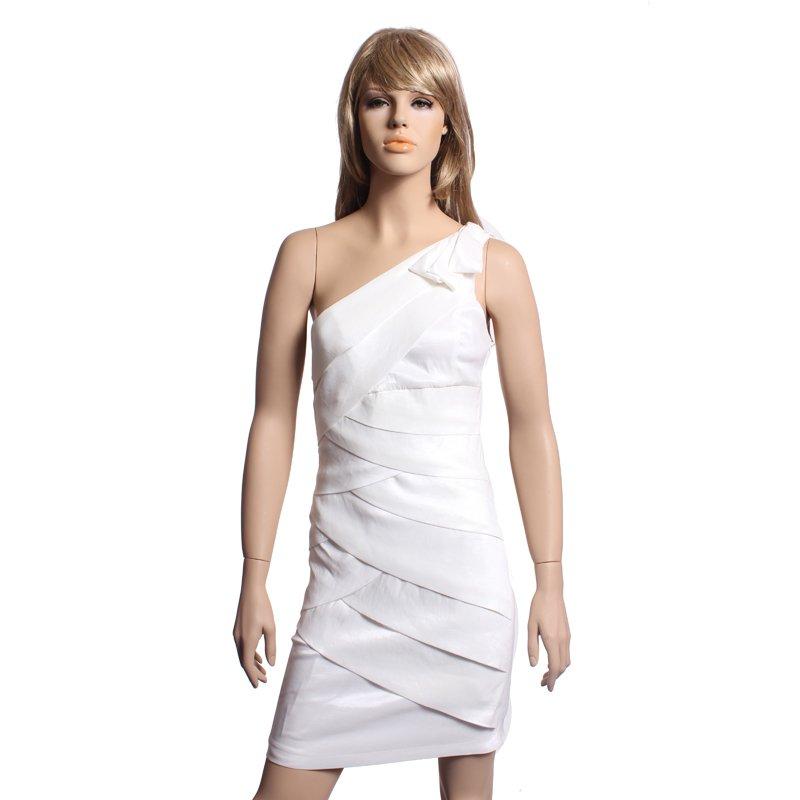 Dresses designer dresses formal dress cheap dress dress online