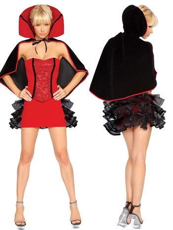 Dress Shoppe on Jupon Noir Court Lc7019 2 Du Tu Tus Tulle De Jupons De Robe De Jupe D