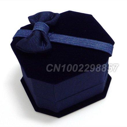 velvet gift boxes 2