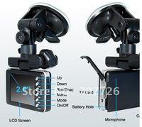 Датчик давления Tyredog TPMS tire pressure monitoring system Origin TaiWan &retail tire pressure monitor