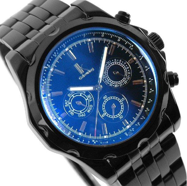 Mens Wrist Watches Online