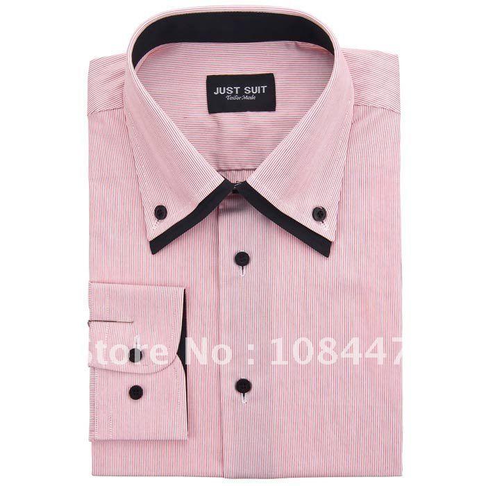 Custom clothes custom shirts for business for Custom dress shirts orange county
