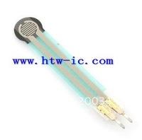Потребительские товары HTW TCRT5000L TCRT5000 ,