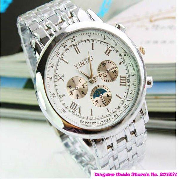 Diesel DZ7221 Watch - The Coolest Watches from Watchismo.com