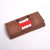 Диванная подушка DOMO 10pcs/lot 0085