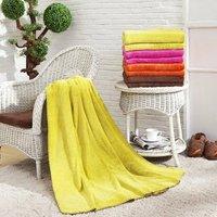 Принадлежности для ванной комнаты fashion household items classic black and white stripe /handwork cotton cpt carpet