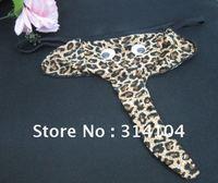 http://img.alibaba.com/wsphoto/v0/495151559/Free_Shipping_Men_s_Sexy_Underwear_Men_s_Sexy_Leopard_underwear_Avant_garde_elephant_nasal_underwear.jpg_200x200.jpg
