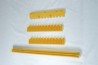 Запчасти для эскалаторов Kone Comb plate Aluminum Escalator parts Original High quality