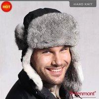 Женская шапка Kenmont , al , /4809/34 KM 4809-34