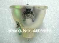 wholesale:Osram original projector lamp P-VIP 180/0.8 E20.8.MOQ:1PC