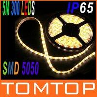 Светодиодное освещение TOMTOP LED H1129