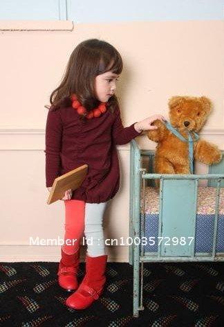 Children's Coats and Jackets, Kids Winter Coats, Boys Coats