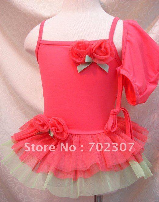 Baby SWIMWEAR, Girl Swimwear, lovely kids swimwear, top quality,free sample