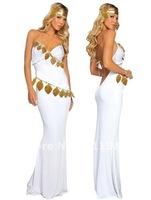 Платье для вечеринки 2012 New, sexy party dress, fashion dress, 2285w