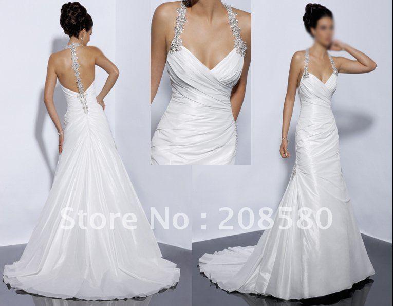 Romacci Womens Sleeveless Halter Neck Maxi Dress Vintage