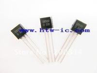 100pcs, Diode UF4007 FSC/VISHAY/MIC DO-41& in  stock