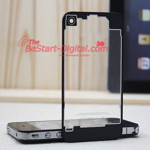 silicone case for Iphone 4 4s, soft case for iphone 4, hot sale item [20pcs], free shipping, game player case