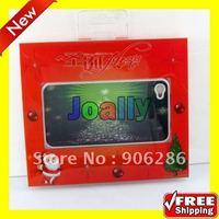 Чехол для для мобильных телефонов Sales, MOQ:10pcs, Hello Kitty hard Plastic Cover Case For Apple iphone 3GS