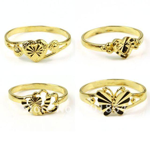 Wedding Ring Designs For Women Gold Finger Ring Designs