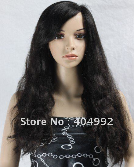Best Quality Indian Remy Human Hair 83