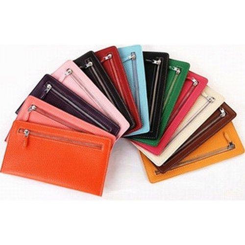 wholesale wallets for women